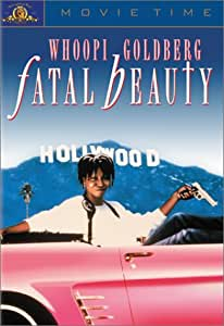 Fatal Beauty (Widescreen) [Import]