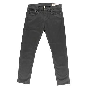 Rag & Bone Womens Colored Denim Classic Jeans