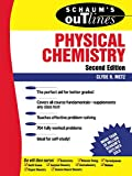 : Schaum's Outline of Physical Chemistry (2nd Edition)