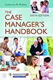 img - for The Case Manager s Handbook book / textbook / text book