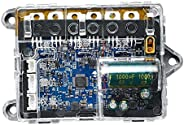 ESC Switchboard Motherboard Controller Main Board ESC Switchboard Compatible with XIAOMI M365 Pro Electric Sco