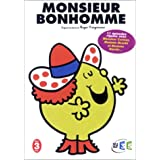 Monsieur Bonhomme - Vol.2