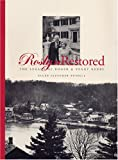 img - for Roslyn Restored: The Legacy of Roger and Peggy Gerry book / textbook / text book