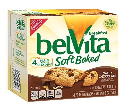 Belvita  Mondelez Global LLC