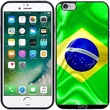 DesignedByIndependentArtists Carcasas para Smartphone Apple ...