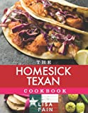 The Homesick Texan Cookbook