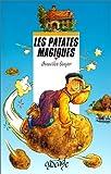 """Afficher """"Patates magiques (Les)"""""""