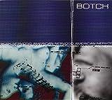 American Nervoso by BOTCH (2007-07-10)