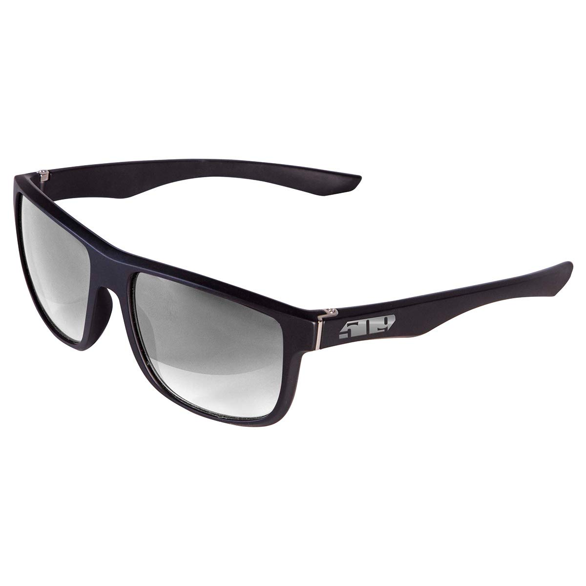 Amazon.com: 509 Riverside - Gafas de sol polarizadas: Automotive