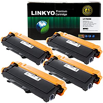 linkyo-compatible-toner-cartridge-9