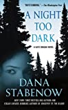 A Night Too Dark, Dana Stabenow, 0312559089
