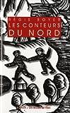Les Conteurs du Nord, Boyer, Regis, 2251338349