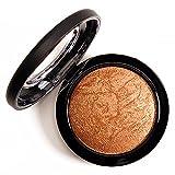 MAC Cosmetics Mineralize Skinfinish GOLD DEPOSIT