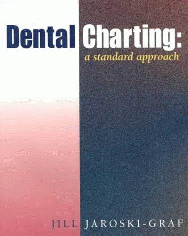 dental charting - 1