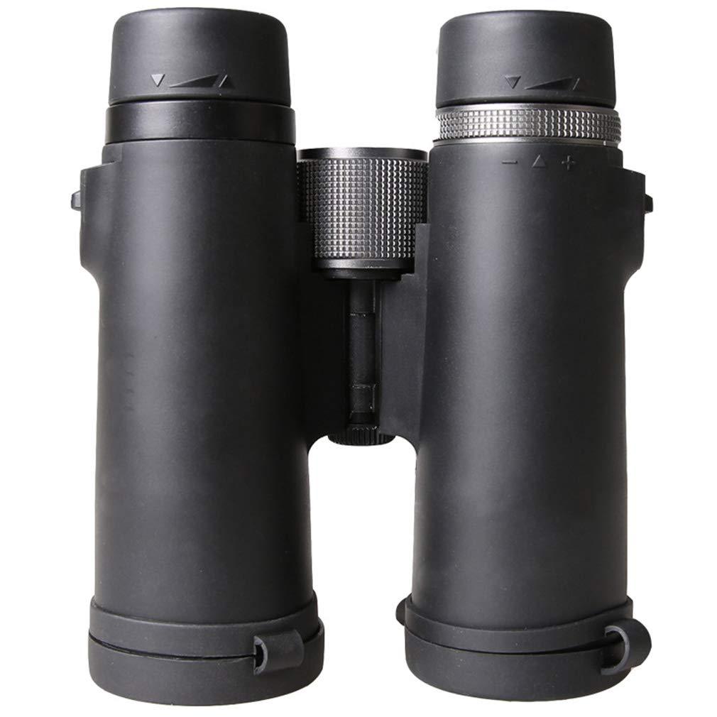 激安通販の Mariny 双眼鏡HD軽量ポータブル望遠鏡防水と屋外防犯 Mariny、家族の遊び、旅行 B07LC6SWG3 :、時計コンサートに適した防曇金属材料 (サイズ さいず : 8x25) 8x25 B07LC6SWG3, 限定バッグと出会えるエルトゥーク:964a67eb --- a0267596.xsph.ru