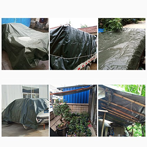 outdoor-thickening-waterproof-cloth-waterproof-sunscreen-tarpaulin-oil-proof-canvas-truck-shelter-tarpaulin-car-sunshade-thermal-insulation-cloth-sun-protection-and-uv-protection