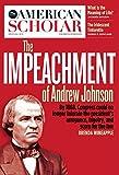 The American Scholar: more info