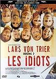 Les Idiots [Reino Unido] [DVD]