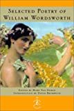 The Selected Poetry of William Wordsworth, William Wordsworth, 0679642242