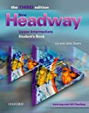 New Headway: Upper-Intermediate Third Edition: Student's Book: Six-level general English course: Student's Book Upper-Intermediate l (Headway ELT)