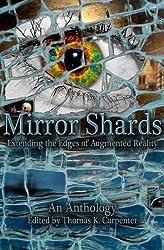 Mirror Shards: Volume One