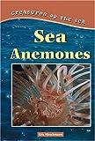 Sea Anemones, Kris Hirschmann, 0737730099