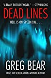 Dead Lines: Hell Is on Speed Dial . . .