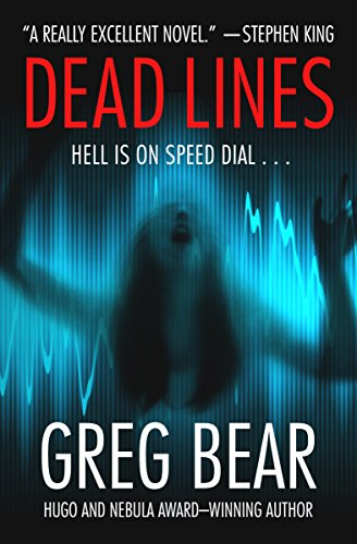 Mobile Line Communications (Dead Lines)