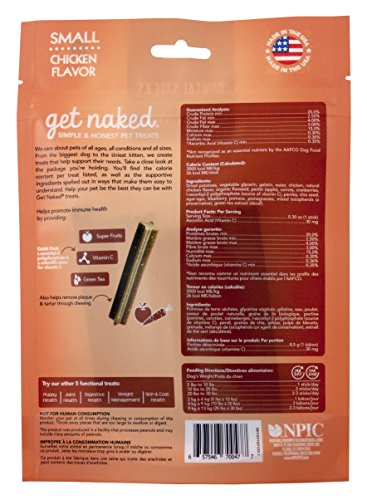 Get-Naked-Grain-Free-1-Pouch-62-oz-Super-Antioxidant-Dental-Chew-Sticks-Small