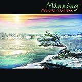 Margaret's Children by Manning (2011-11-15)