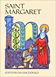 St. Margaret, Turgot, 0863151655