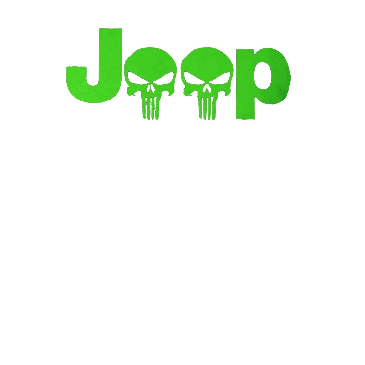 KissKid Jeep Logo Adults Baseball Uniform Jacket Sport Coat
