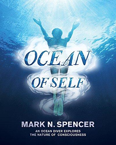 ocean-of-self-an-ocean-diver-explores-the-nature-of-consciousness