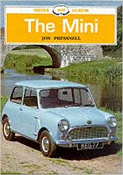 The Mini (Shire Album)