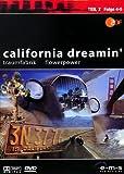 California Dreamin', Teil 2