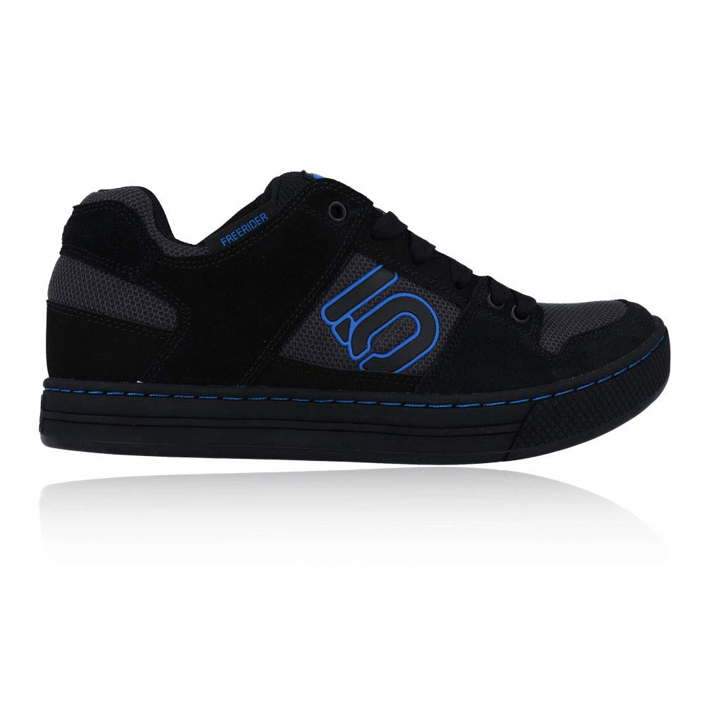 MultiCouleure (Grinoc Negbás Azuimp 000) adidas Freerider, Chaussures de Fitness Homme 46 2 3 EU