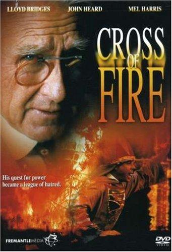 Cross Of Fire ()
