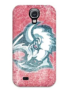 Holly M Denton Davis's Shop Best buffalo sabres (2) NHL Sports & Colleges fashionable Samsung Galaxy S4 cases