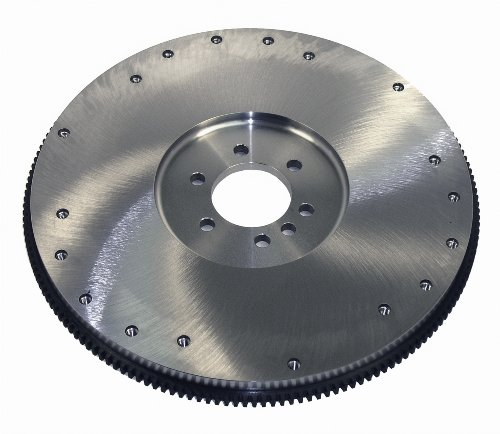 (RAM Clutches 1501 Billet Steel Flywheel)