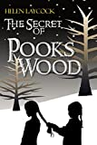 The Secret of Pooks Wood