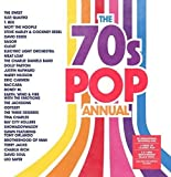 The 70s Pop Annual [VINYL]
