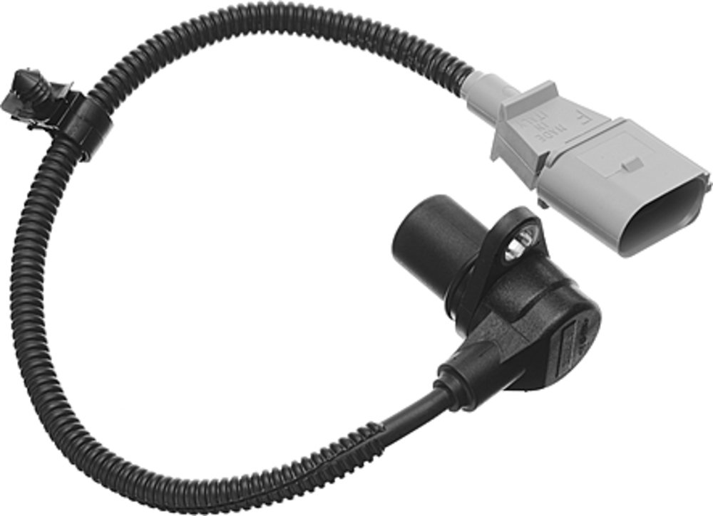 Fuel Parts CS1218 Crankshaft Sensor