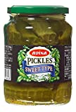 700gX2 this Adina suite type pickles