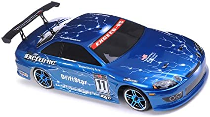 Exceed RC  product image 4