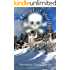 Last Resort of Murder (A Lacy Steele Mystery Book 9)