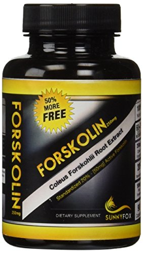 Forskolin-Belly-Buster-Burn-Fat-Build-Muscle-90-Count