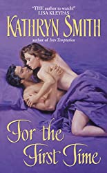 For the First Time (Ryland Brothers Book 2)