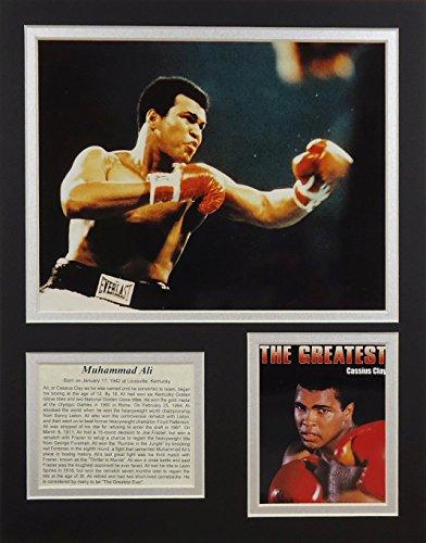 Photo Ali (Muhammad Ali 11