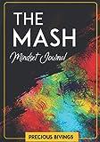 The MASH Mindset Journal