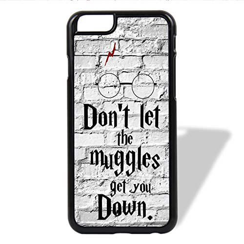 Coque,Harry Potter Quote Coque iphone 6/6s Case Coque, Harry Potter Quote Coque iphone 6/6s Case Cover